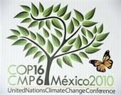 Sommet de Cancún : le Pacifique reste sur sa faim.