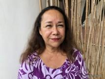 'Ori Tahiti Nui Competitions : 250 participants attendus cette année