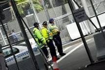 Menaces terroristes en Australie : trois condamnations, deux acquittement et un mot d'excuses