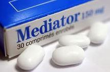 """Prise en charge """"intégrale"""" pour toutes les victimes du Mediator"""