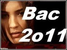 Dates des épreuves et résultats du bac 2011 en France et dans les DOM TOM