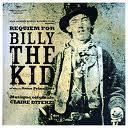 Grâce de Billy The Kid: décision vendredi, 129 ans après sa mort