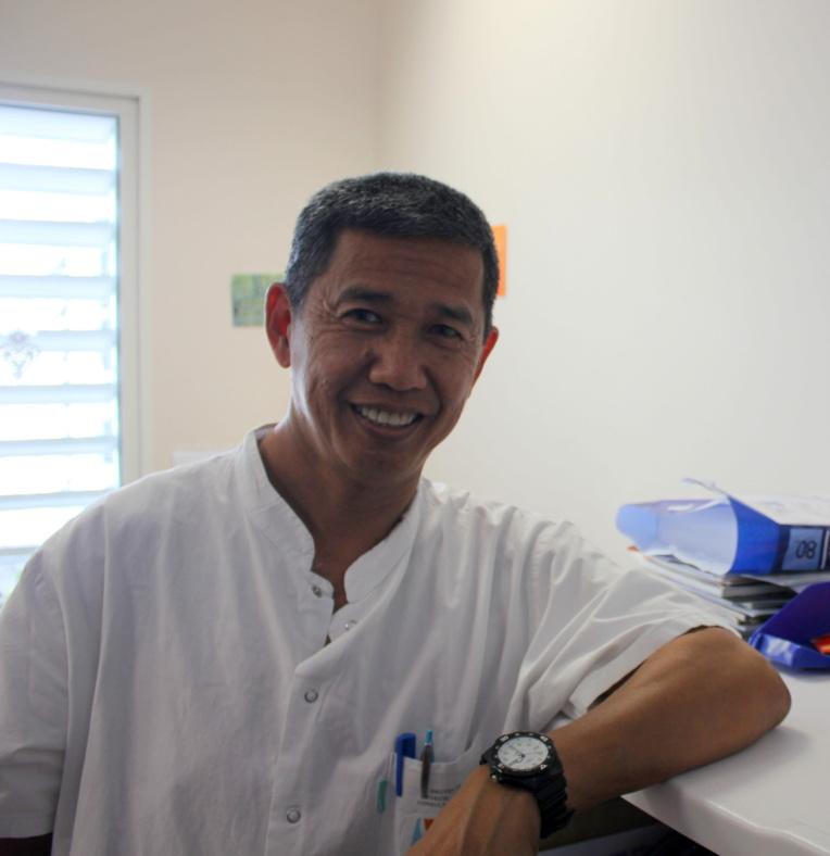 200 élèves de Gauguin seront testés pour la tuberculose