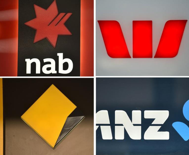 En attendant le catalogue des horreurs des banques australiennes