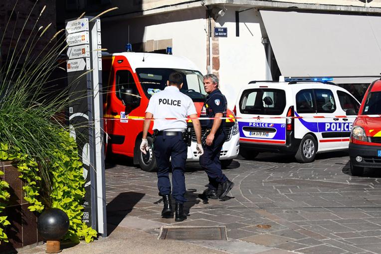 Le responsable sécurité de la mairie de Rodez mortellement poignardé