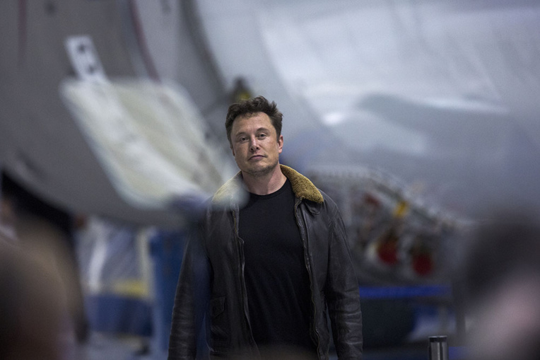 Nouveau problème pour Elon Musk, poursuivi par le gendarme boursier pour fraude