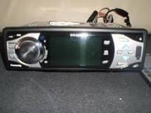 Son autoradio est volé: il le retrouve sur un site de vente d'internet