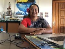 Défusion : les habitants de Tautira partagés entre joie et incertitude