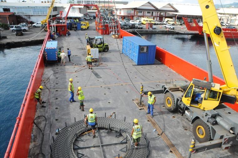 Manatua : le conflit diplomatique qui pourrait coûter cher aux internautes