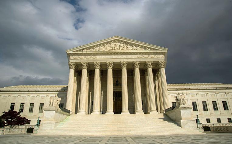 USA: la Cour suprême se penche sur le cas d'un condamné à mort qui a oublié son crime
