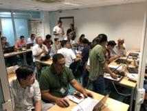 CyberFenua : la Polynésie française en proie à un piratage informatique XXL