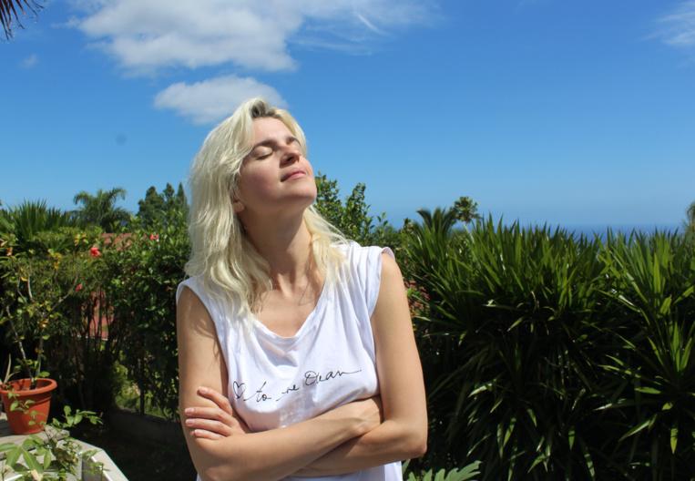 HollySiz sera en concert pour deux soirs en Polynésie.