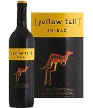 Les Australiens goûtent de plus en plus le vin