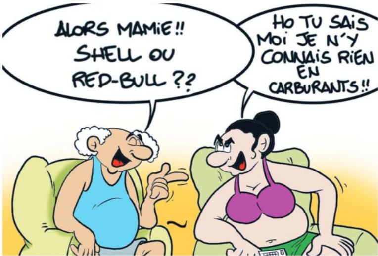 """"""" Moloka'i Hoe : Victoire de Shell va'a """" par Munoz"""