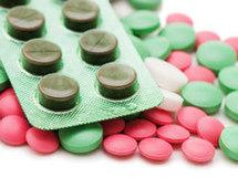 Afssaps : 59 médicaments sous haute surveillance