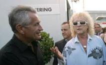 Diffamation : Polnareff se pourvoit en cassation pour faire condamner son producteur