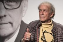 """Mort de Venantino Venantini, """"gueule"""" des comédies des années 1960"""
