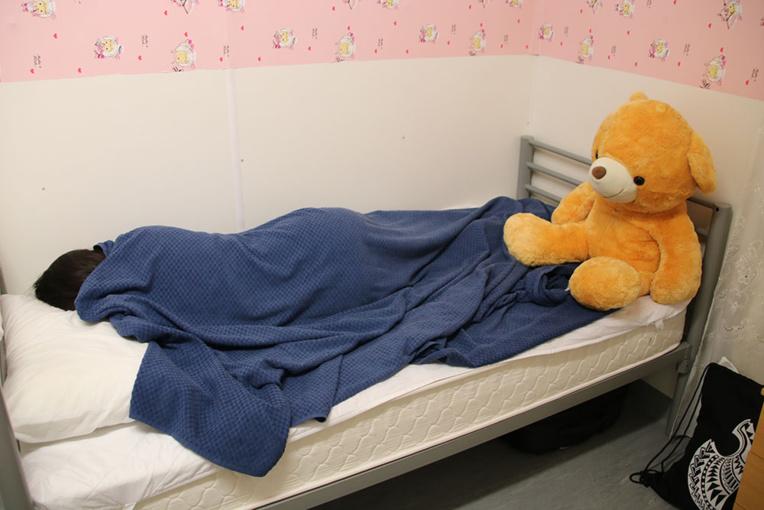 Ce sont les réfugiés, et non les psychiatres, qui doivent quitter Nauru (MSF)