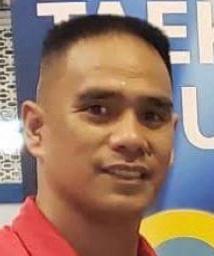 Taekwondo - Président's Cup : Plusieurs athlètes tahitiens sont sur place