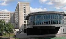 Maladies rares : une plate-forme d'aide médico-sociale à Angers et Nantes