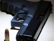 Nancy: la balle du policier ricoche et atterrit dans le lit d'un jeune homme