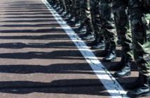 Décès accidentel d'un soldat français au Mali