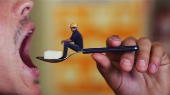 Sugarland, un film choc sur le sucre caché