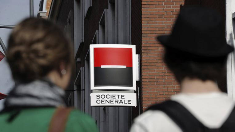 Près de la moitié des jeunes Français a des difficultés financières