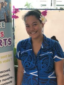 """Tourisme : Un forum des métiers pour sensibiliser la jeunesse à """"la première richesse du pays"""""""