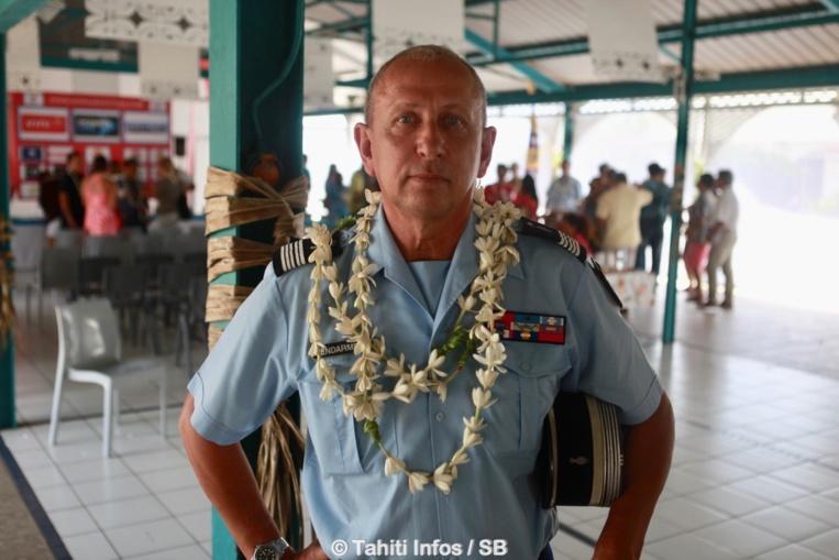 Va'a V6 - Hawaiki Nui Va'a : La grande course approche