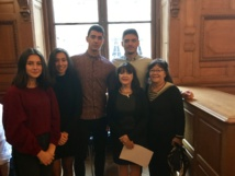 Pouvana'a a Oopa: La mémoire du Metua déchargée par la Chambre criminelle de la Cour de cassation
