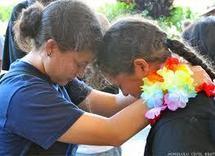 L'Etat d'Hawaii ouvre la voie à la légalisation des unions homosexuelles