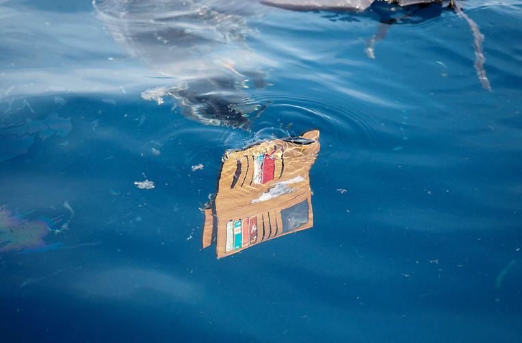 Indonésie : peu d'espoir pour les 189 disparus à bord d'un Boeing abîmé en mer