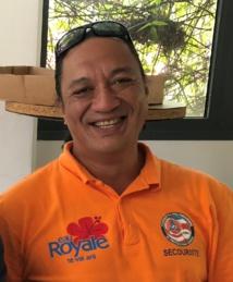 Cyclone : Faible risque sur le territoire excepté aux Australes