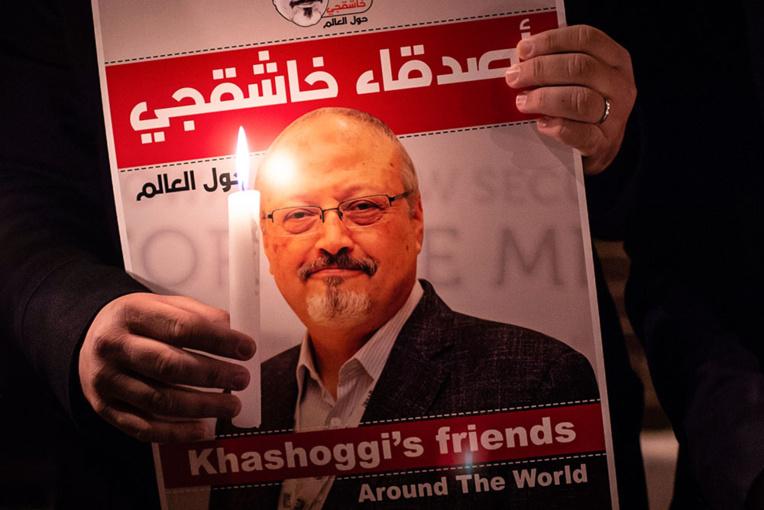 Enquête Khashoggi : la Turquie hausse le ton envers l'Arabie saoudite