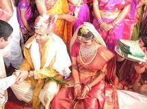 En Inde, il va peut-être falloir réduire le nombre d'invités aux mariages