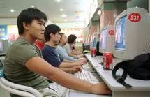 Un Chinois meurt après trois jours de jeux ininterrompus dans un cybercafé