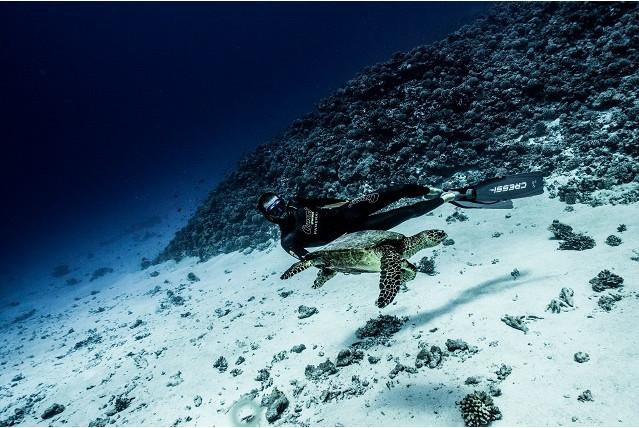 La science en fête du 12 au 30 novembre à Tahiti et dans les îles