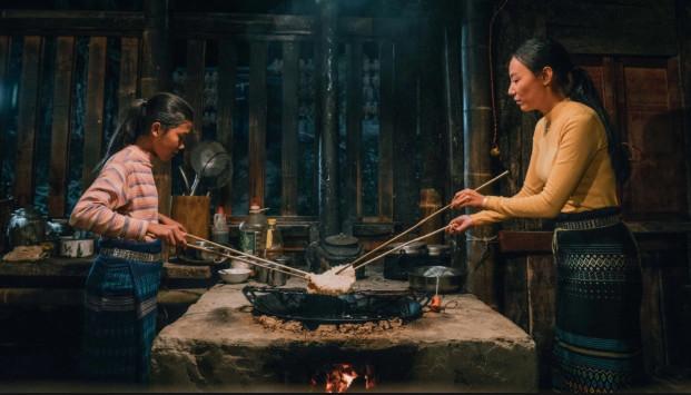 Trois jours de cinéma d'expression chinoise sur la migrance et la mémoire