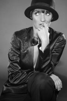 L'humoriste Florence Foresti sera sur la scène Polynésienne le 21 avril