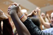 N-Calédonie: un référendum qui met en lumière la partition de la société