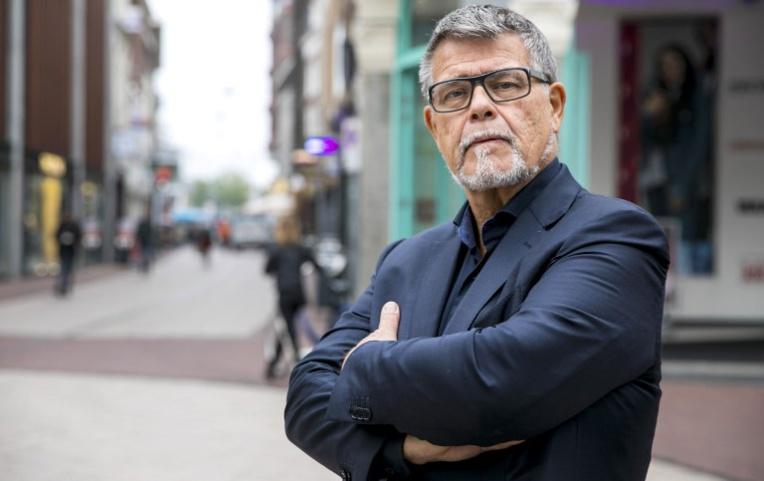 Un Néerlandais exige que son âge légal soit rajeuni de 20 ans