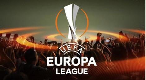 Europa League : Quels sont les favoris pour le titre ?