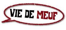 """8 mars: """"vie de meuf"""", un site internet """"contre le sexisme ordinaire"""""""