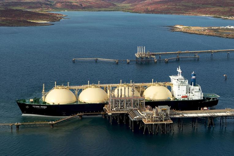Australie: des géants énergétiques réclament une taxe carbone
