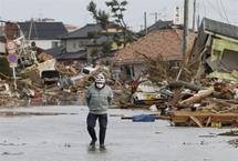 Japon : le film des événements depuis le séisme et réponses à propos du nucléaire