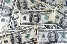 Plus de 40% des millionaires américains ne se sentent pas riches