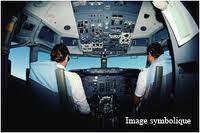Aeromexico suspend deux autres pilotes en été d'ivresse