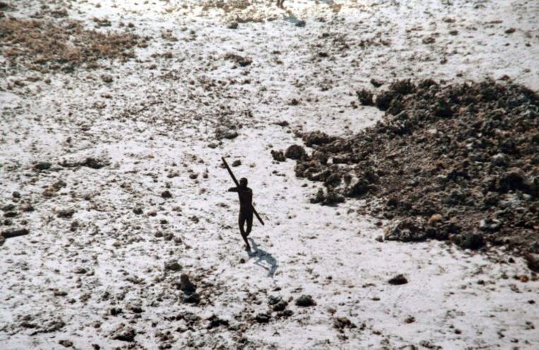 Américain tué par une tribu : l'Inde appelée à laisser le corps sur l'île