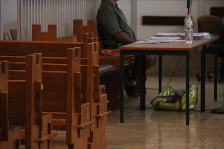 Cour d'assises : accusé de viol sur mineur, un sexagénaire nie les faits en bloc